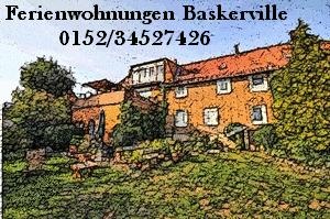 Beste Spielothek in Hildesheim finden